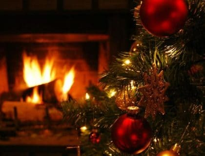 christmas-tree-fire