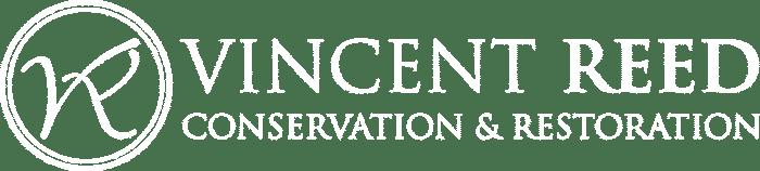 Vincent Reed Wood conservation logo